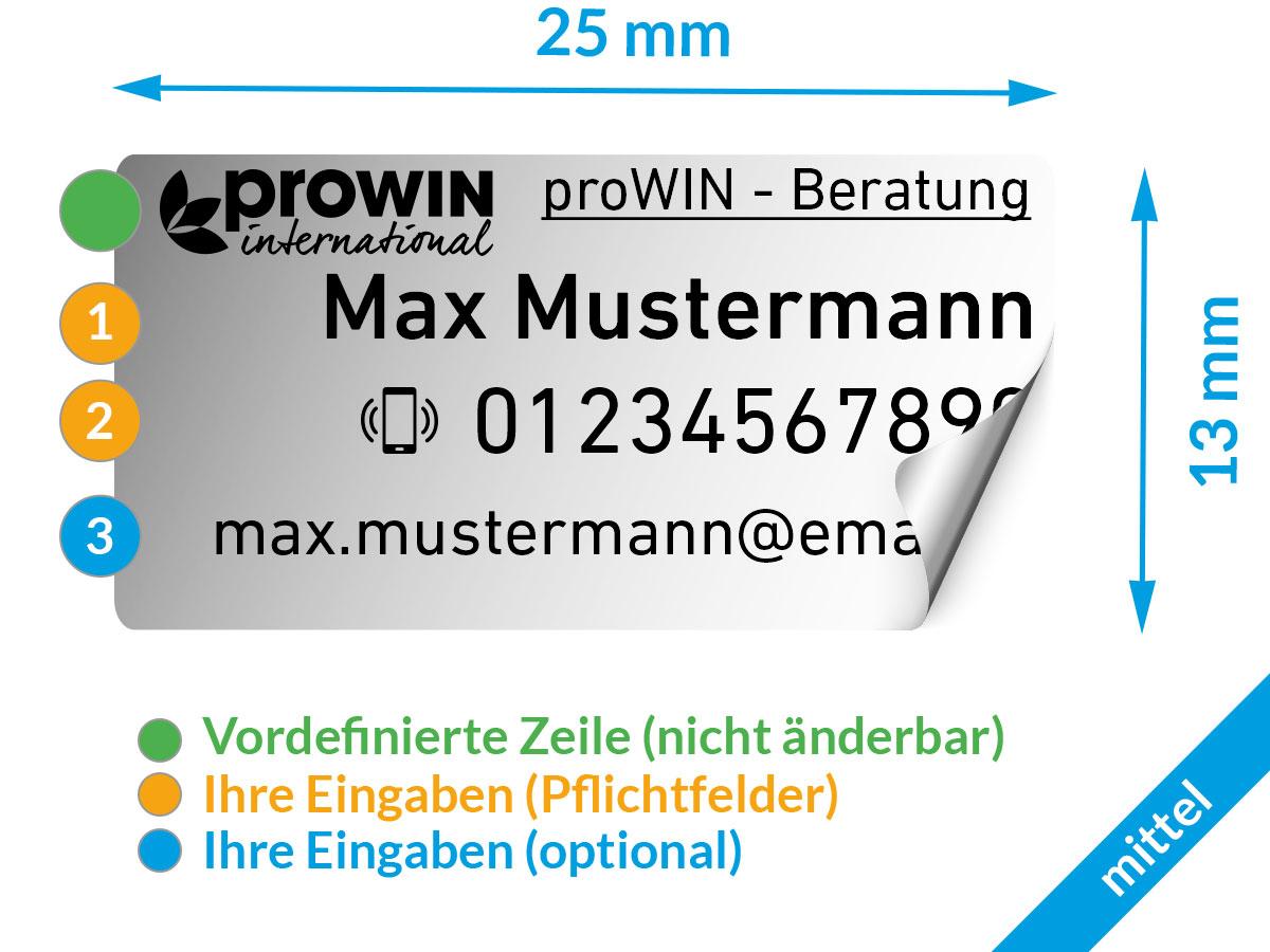 10012-starter-paket-etiketten-mittel-vorschau