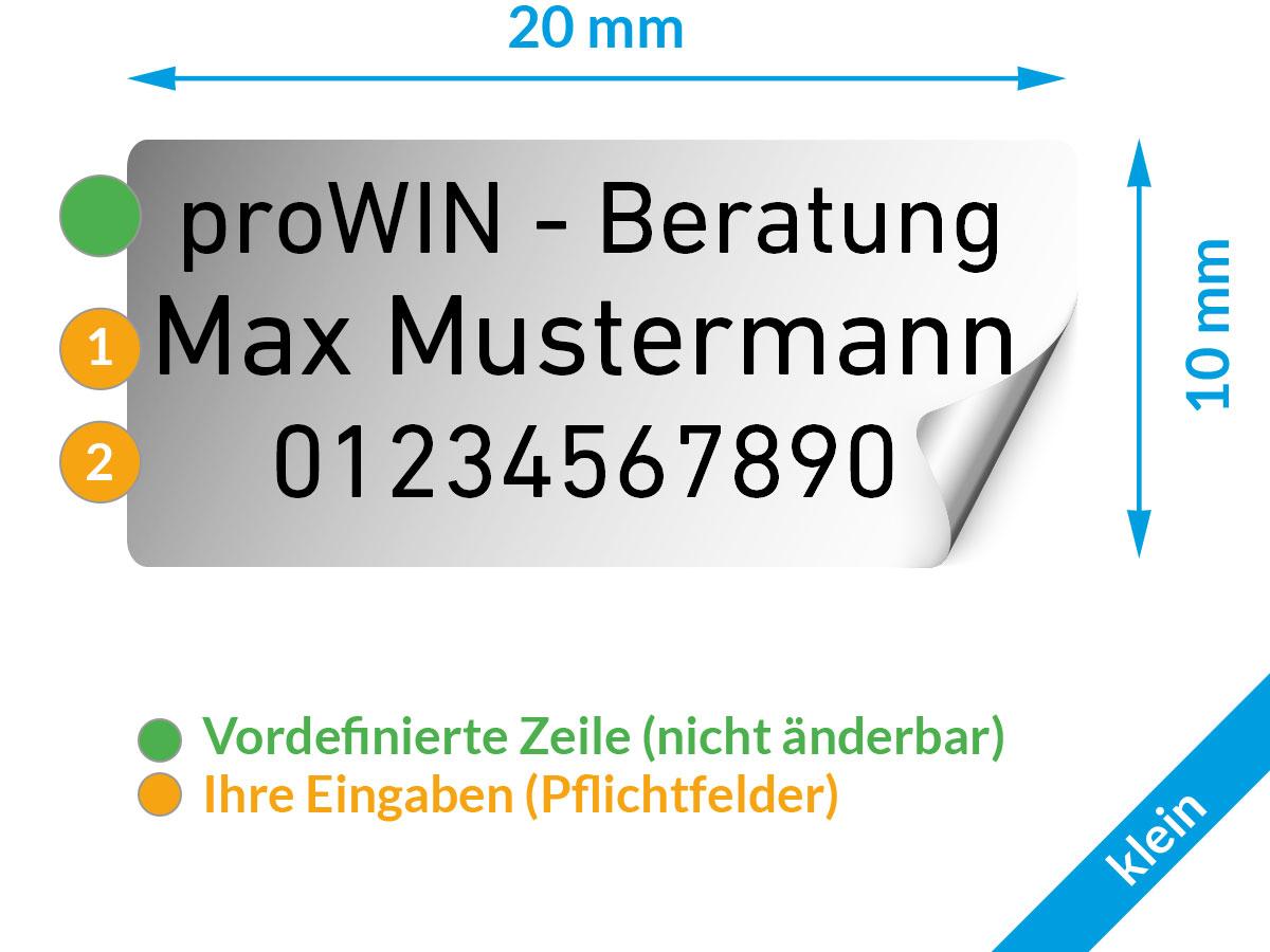 10012-starter-paket-etiketten-klein-vorschau