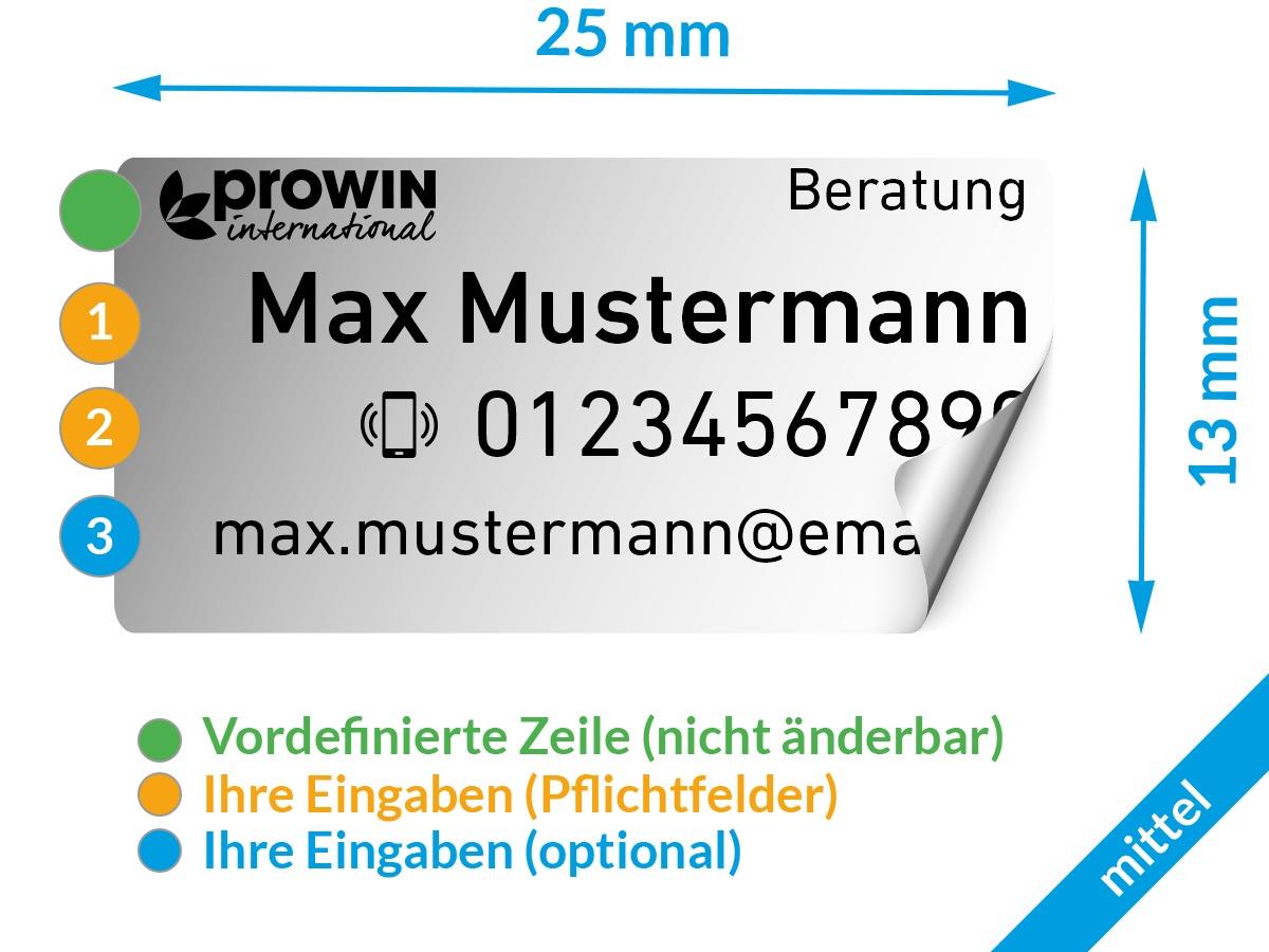 10259-starter-paket-etiketten-mittel-vorschau