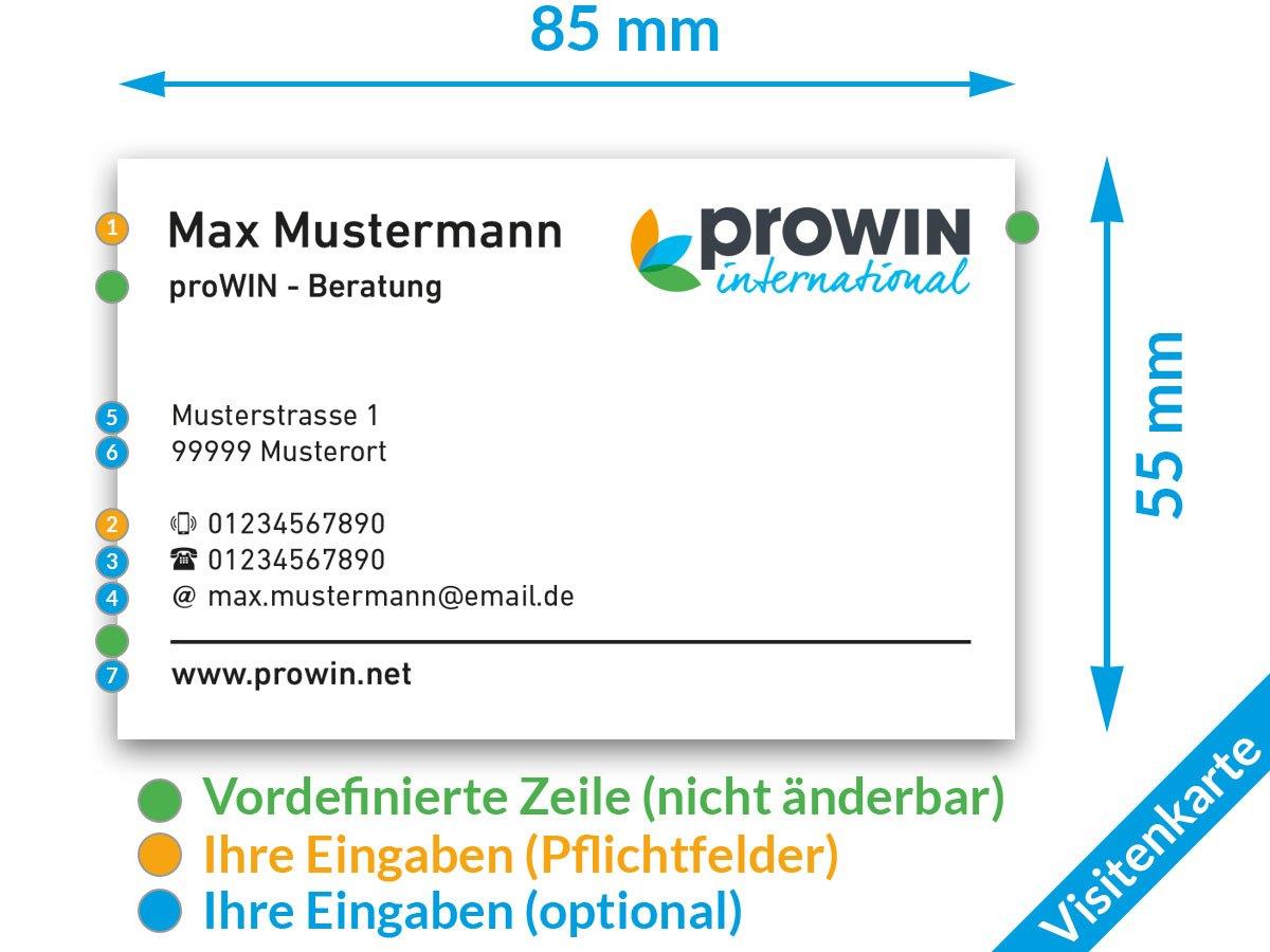 10259-starter-paket-visitenkarte-vorschau
