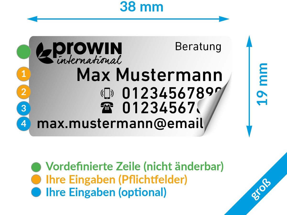 10259-starter-paket-etiketten-gross-vorschau