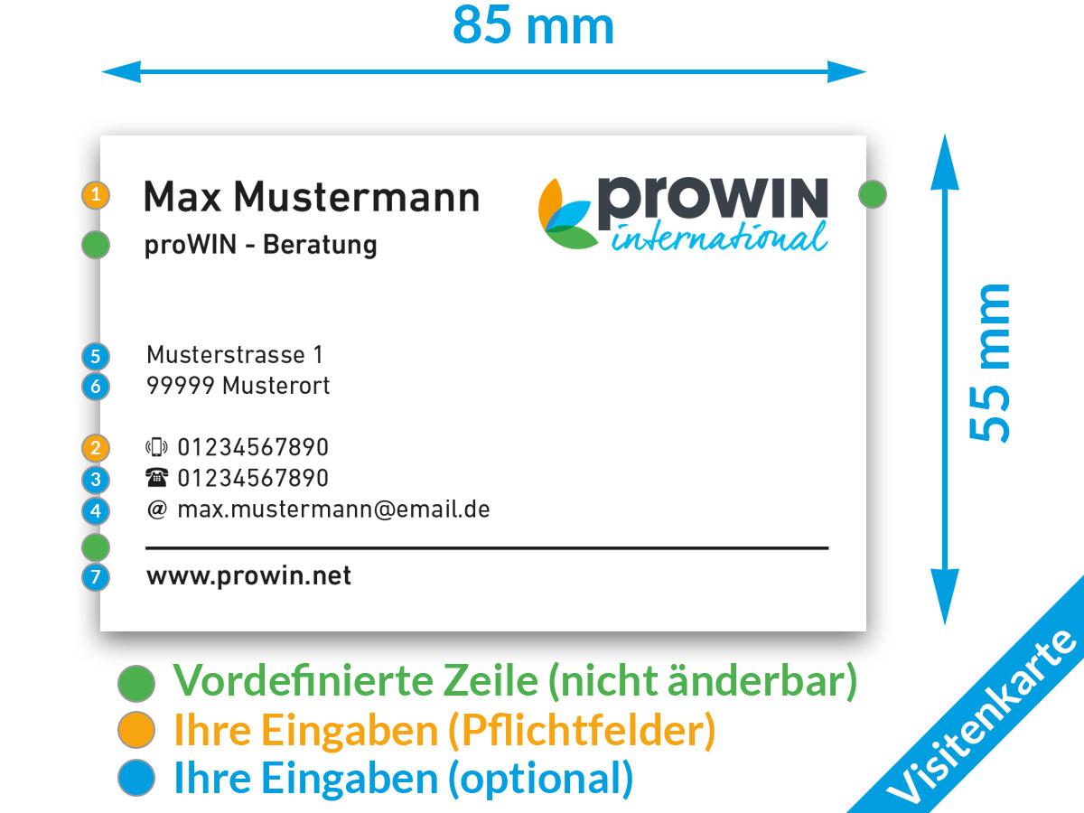 10012-starter-paket-visitenkarte-vorschau