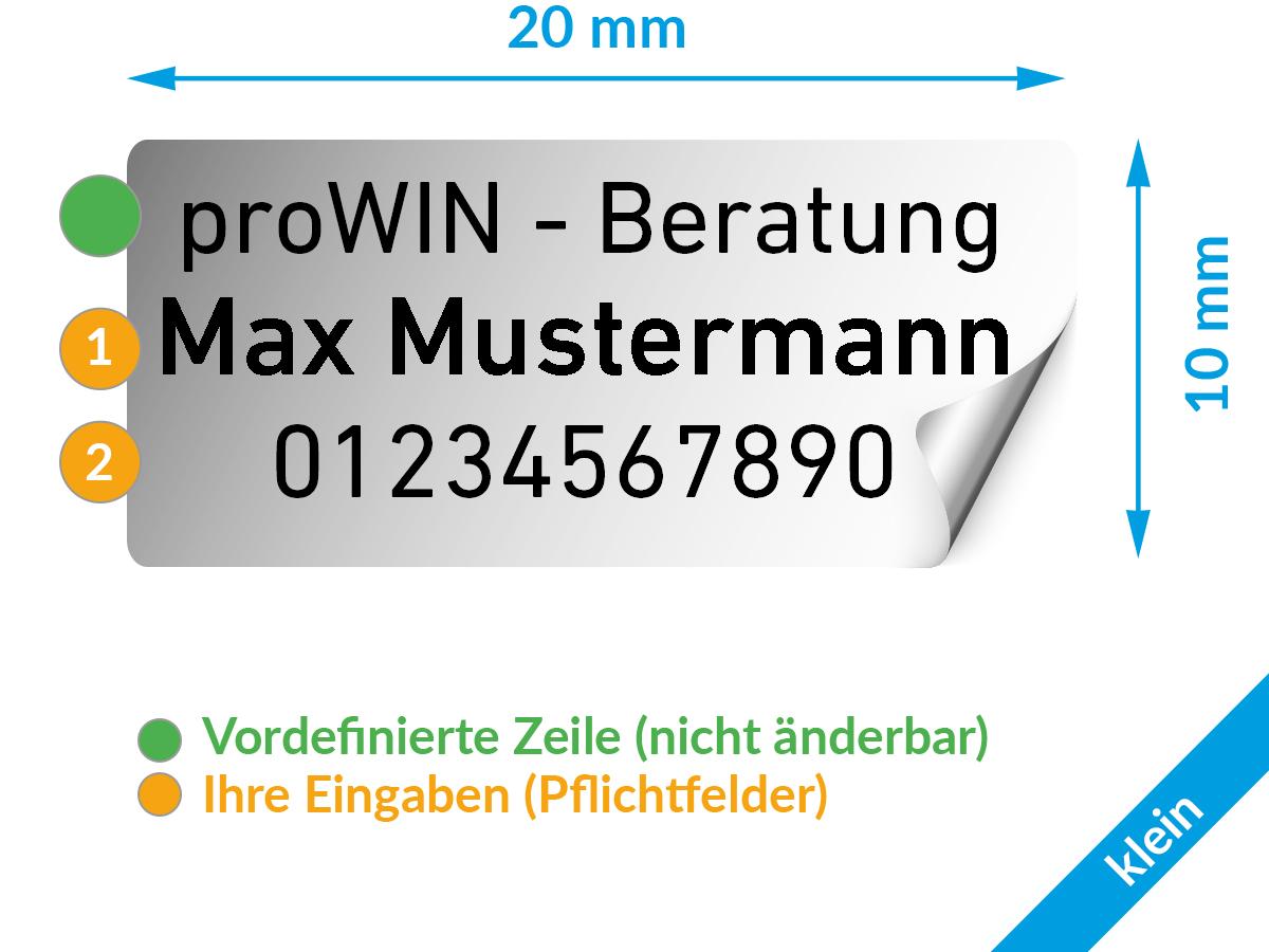 10259-starter-paket-etiketten-klein-vorschau