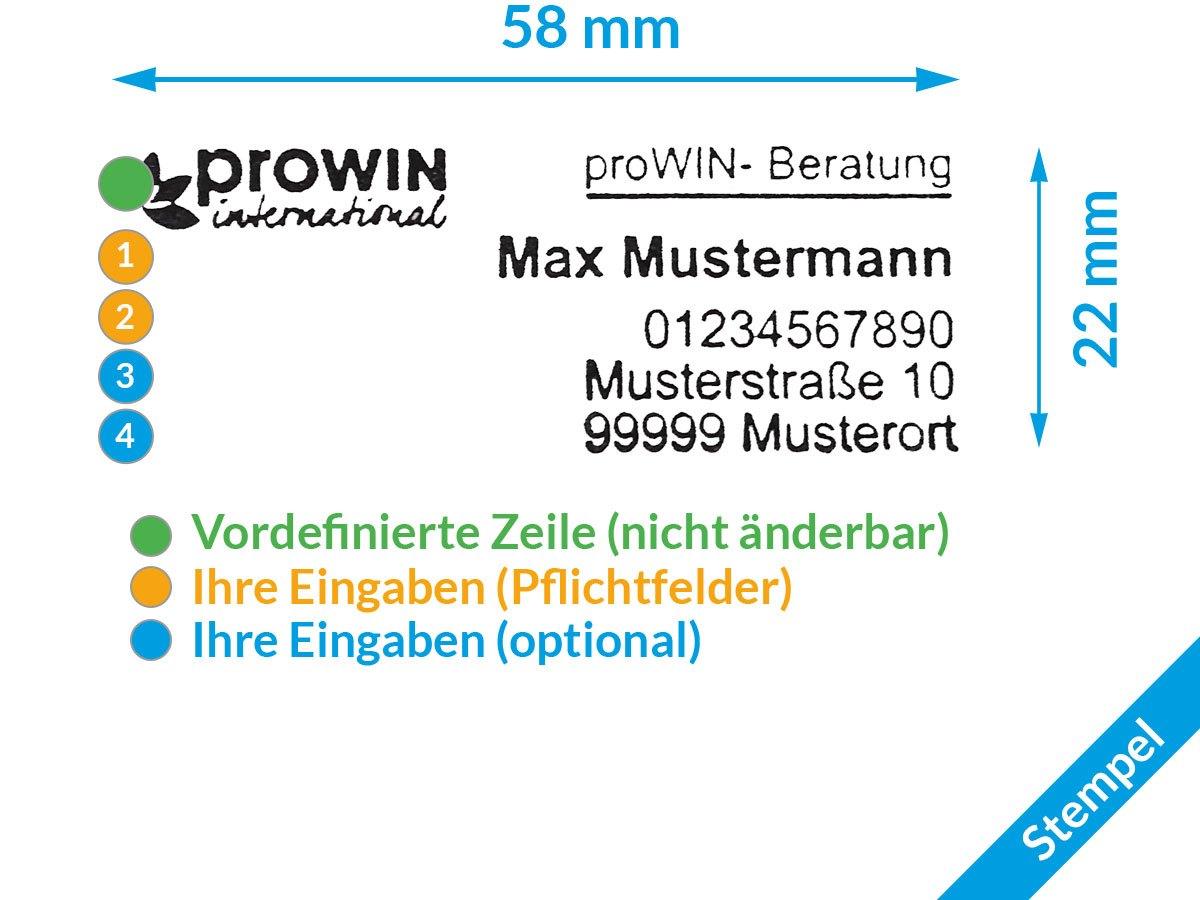 10259-starter-paket-stempel-vorschau